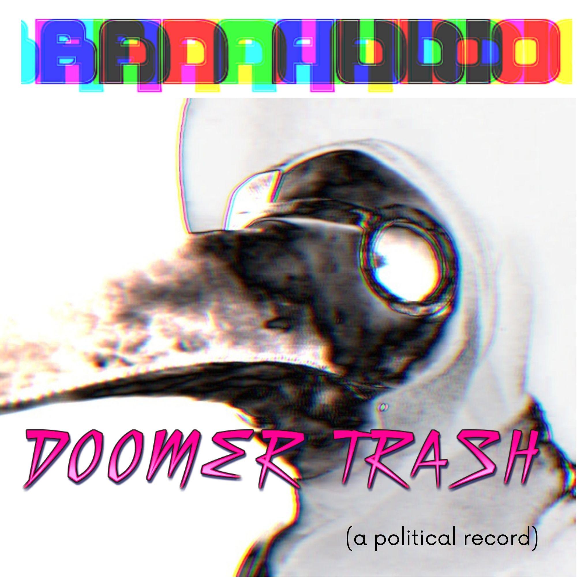 Doomer Trash