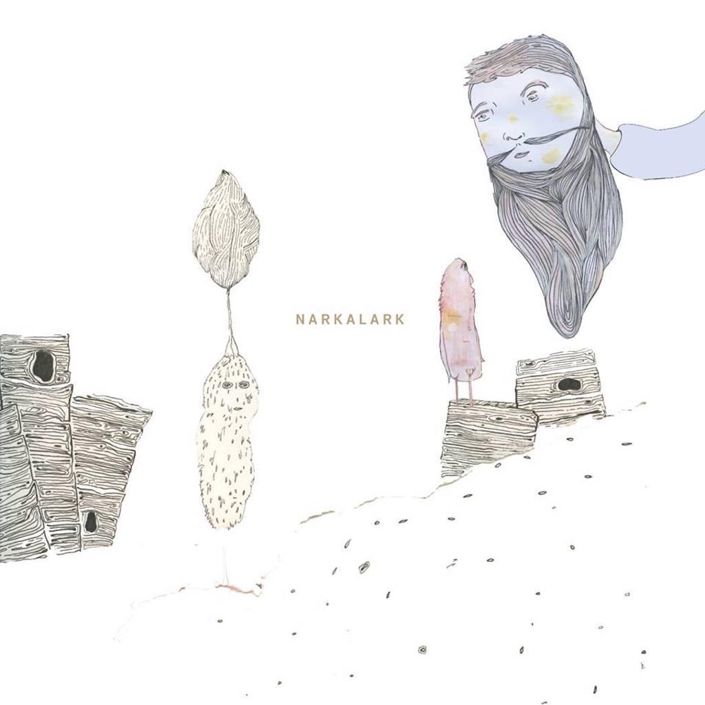 EP #1