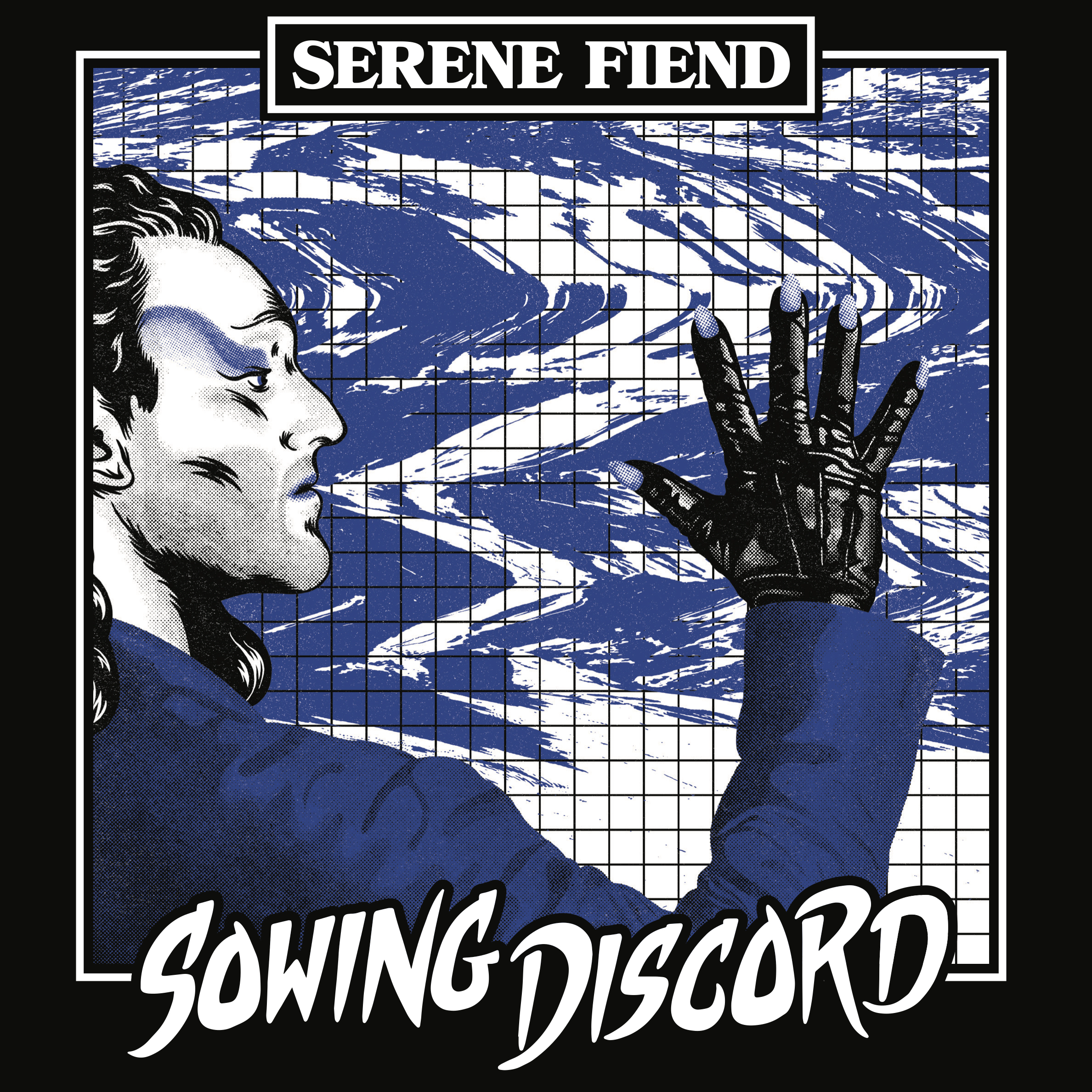 Sowing Discord