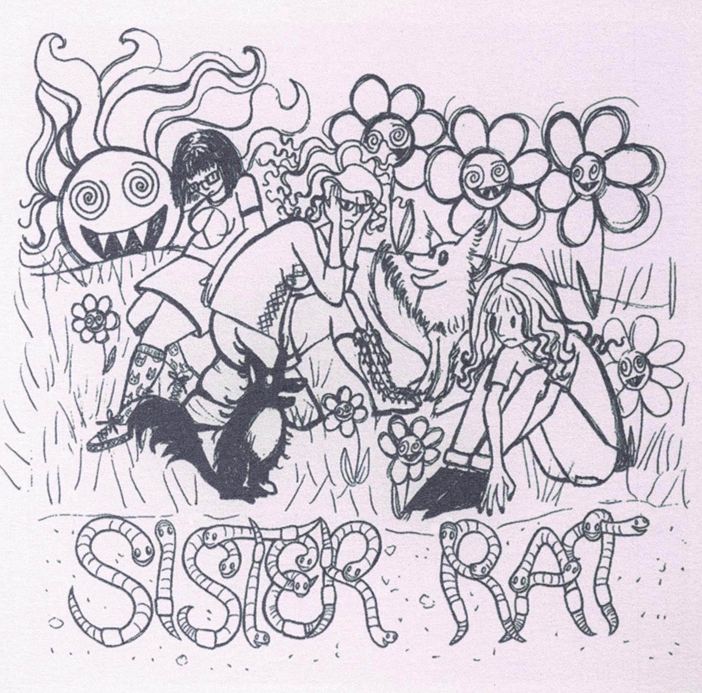 Rat Sister